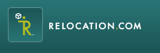 Moving Companies - Get Quotes From Movers at Relocation.com